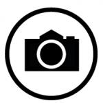 Fotografie, Fotos
